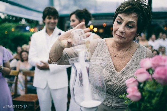Casamento_Praia_Gaiana_TaisPuntel_Roxo_21