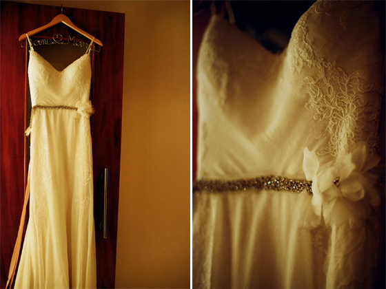 Casamento_VILLA DANGELO_05