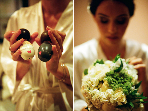 Casamento_VILLA DANGELO_09