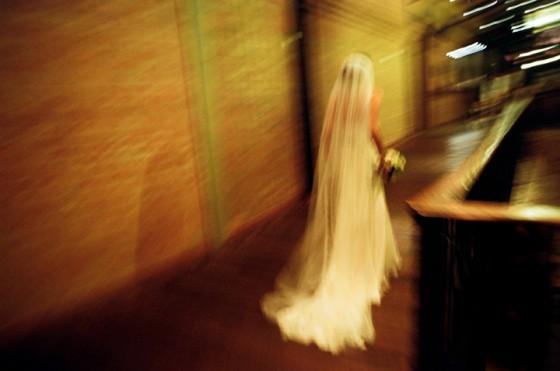 Casamento_VILLA DANGELO_11