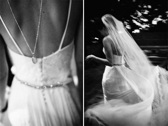 Casamento_VILLA DANGELO_12