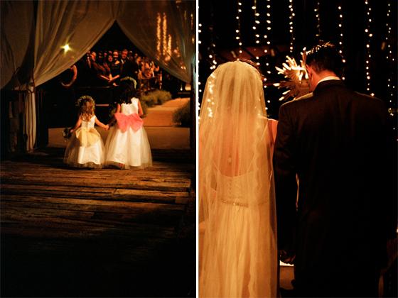 Casamento_VILLA DANGELO_13