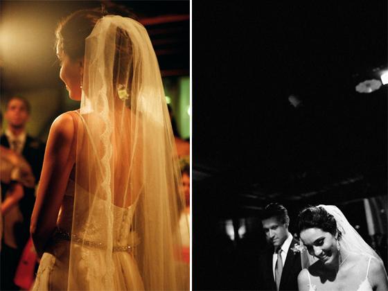 Casamento_VILLA DANGELO_14