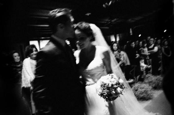 Casamento_VILLA DANGELO_15