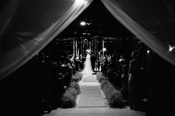 Casamento_VILLA DANGELO_16