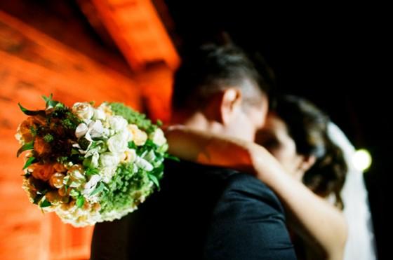 Casamento_VILLA DANGELO_17
