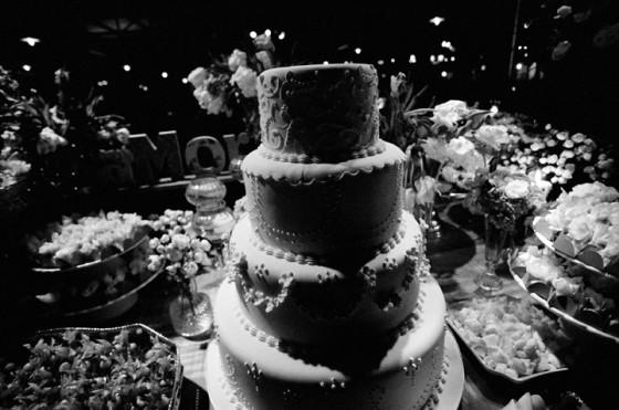Casamento_VILLA DANGELO_19
