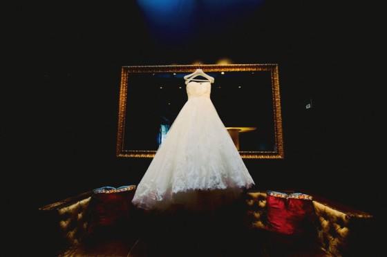 Casamento_em_NovaYork_03