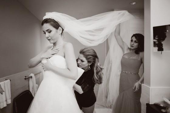 Casamento_em_NovaYork_07