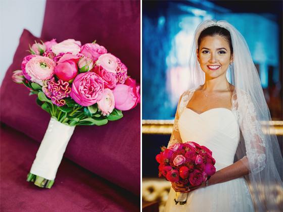 Casamento_em_NovaYork_09