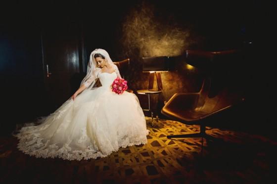 Casamento_em_NovaYork_10