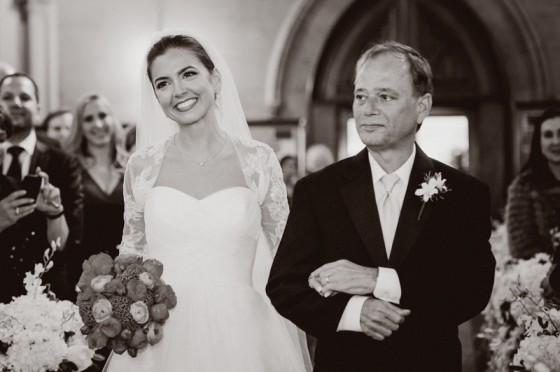 Casamento_em_NovaYork_14