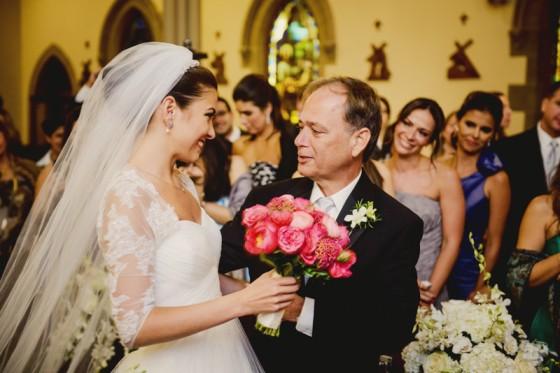 Casamento_em_NovaYork_15