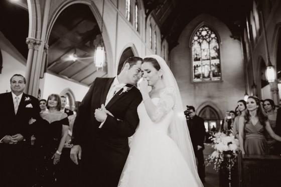 Casamento_em_NovaYork_18