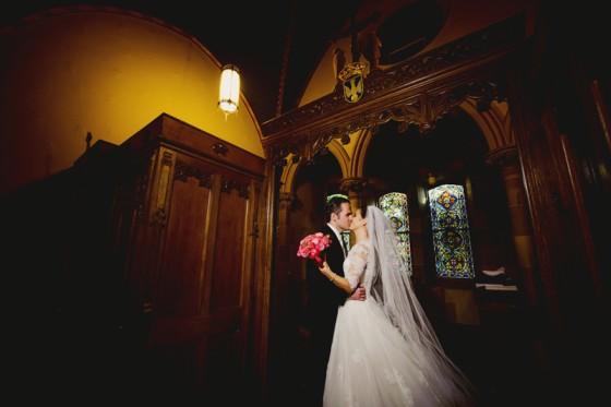 Casamento_em_NovaYork_20