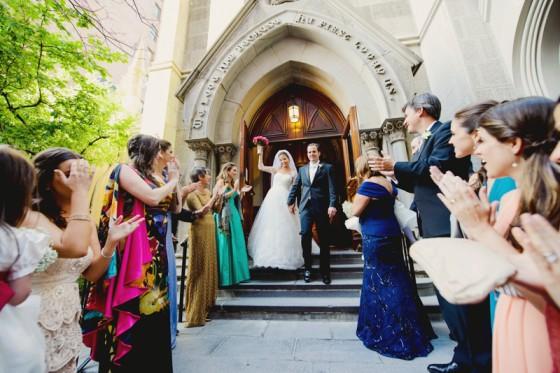 Casamento_em_NovaYork_21