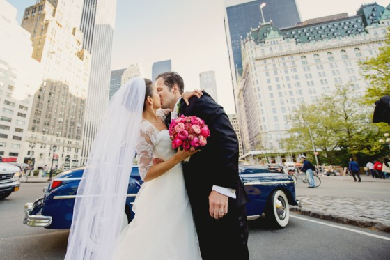 Casamento_em_NovaYork_22