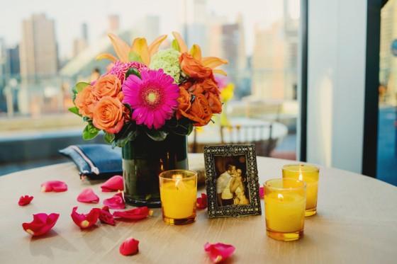 Casamento_em_NovaYork_26