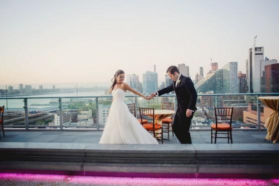 Casamento_em_NovaYork_28