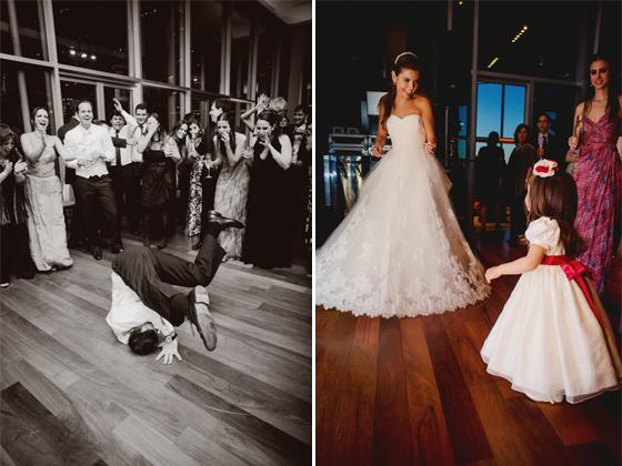 Casamento_em_NovaYork_32