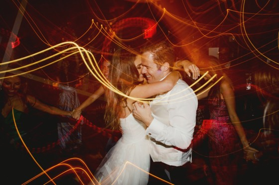 Casamento_em_NovaYork_33