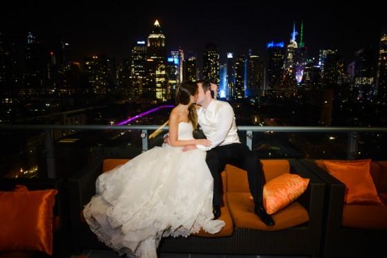 Casamento_em_NovaYork_34