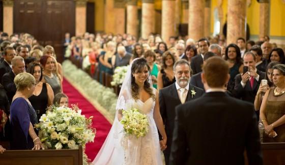 Casamento_EspacoGardens_RobertaFasano_03
