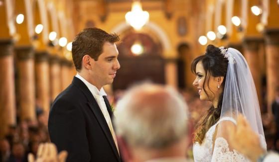 Casamento_EspacoGardens_RobertaFasano_06