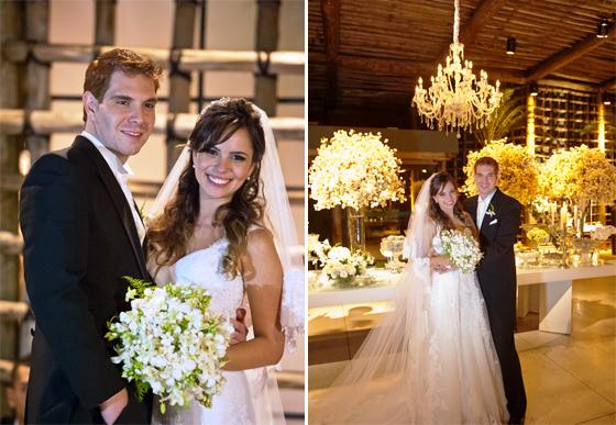 Casamento_EspacoGardens_RobertaFasano_22