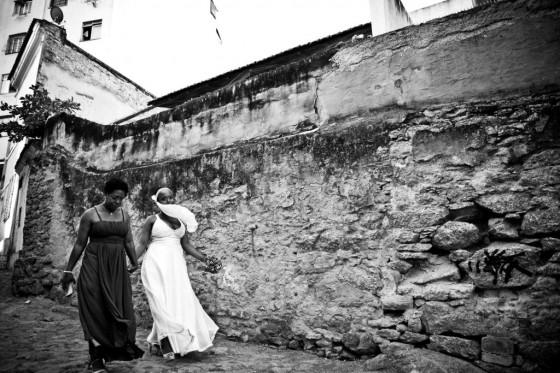 Casamento_FabioMoro_05