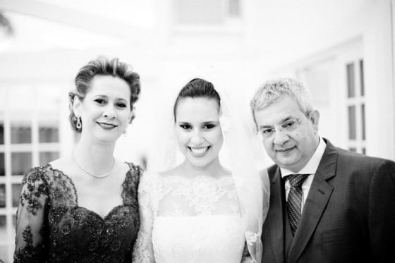 Casamento_Florianopolis_MarceloSchmoeller_12