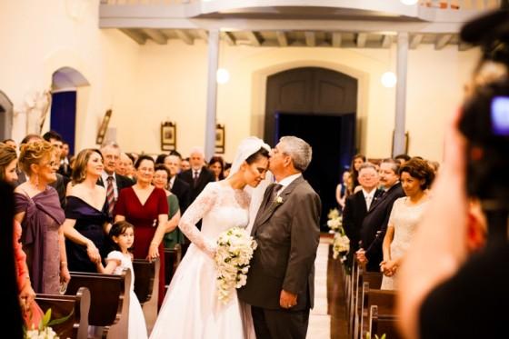 Casamento_Florianopolis_MarceloSchmoeller_16