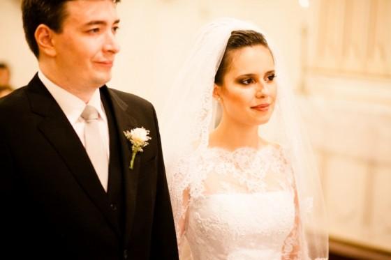Casamento_Florianopolis_MarceloSchmoeller_18
