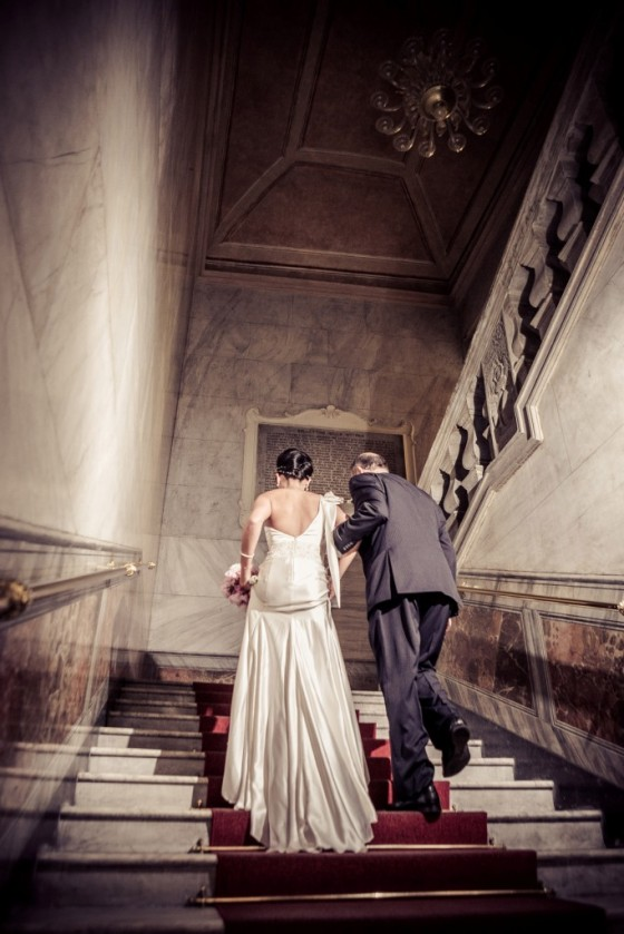Casamento_Jorge Scherer_PremioWeddingBrasil_06