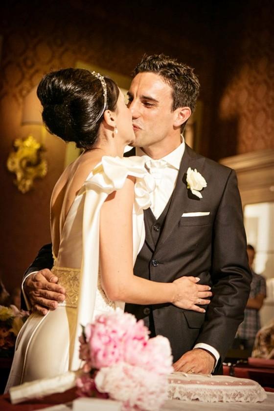 Casamento_Jorge Scherer_PremioWeddingBrasil_10