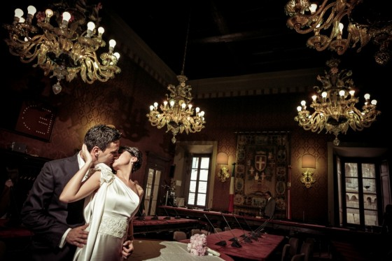 Casamento_Jorge Scherer_PremioWeddingBrasil_11