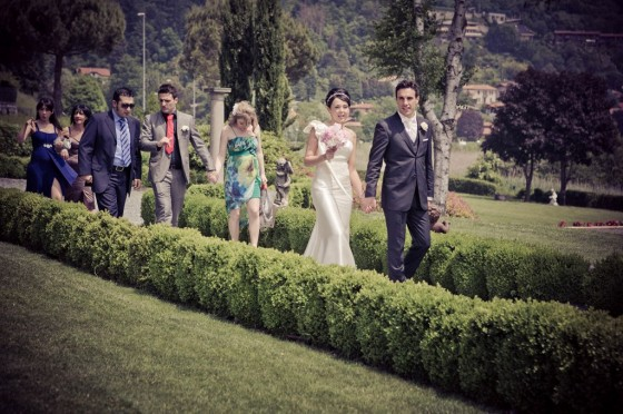 Casamento_Jorge Scherer_PremioWeddingBrasil_12