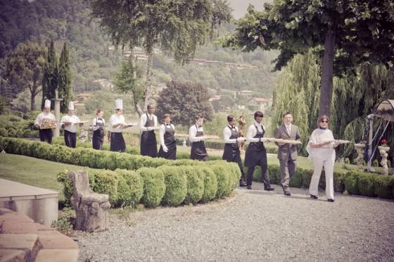 Casamento_Jorge Scherer_PremioWeddingBrasil_15