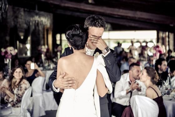 Casamento_Jorge Scherer_PremioWeddingBrasil_18
