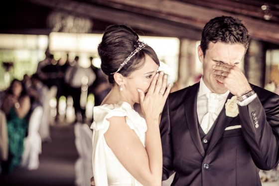 Casamento_Jorge Scherer_PremioWeddingBrasil_19