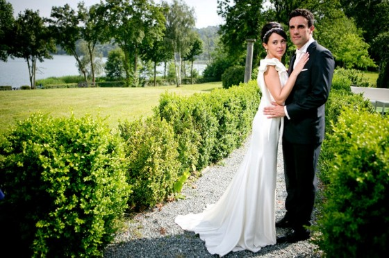 Casamento_Jorge Scherer_PremioWeddingBrasil_20