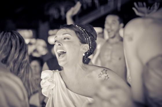 Casamento_Jorge Scherer_PremioWeddingBrasil_22