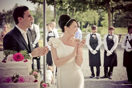 Casamento_Jorge Scherer_PremioWeddingBrasil_23