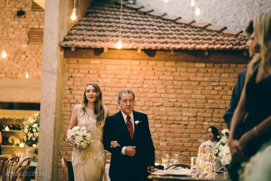 Casamento_Marina-Nicolas_20