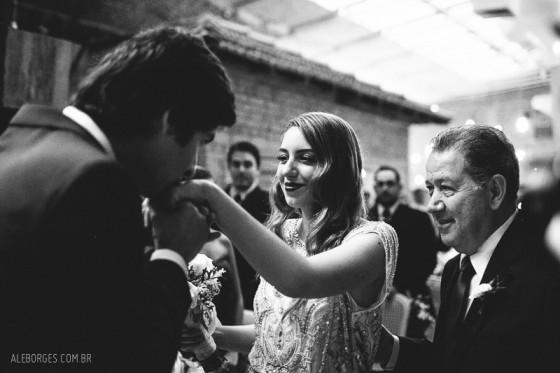 Casamento_Marina-Nicolas_21