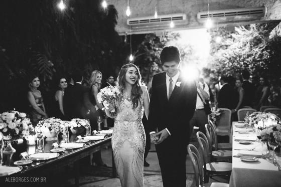 Casamento_Marina-Nicolas_26