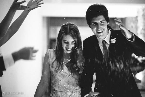 Casamento_Marina-Nicolas_33