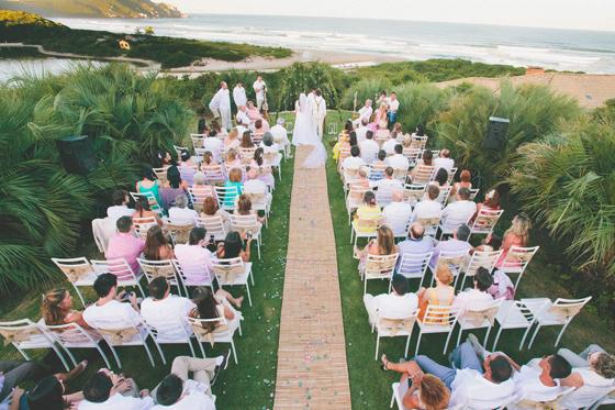 Casamento_PraiadoRosa_09