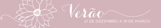 Flores_Verao