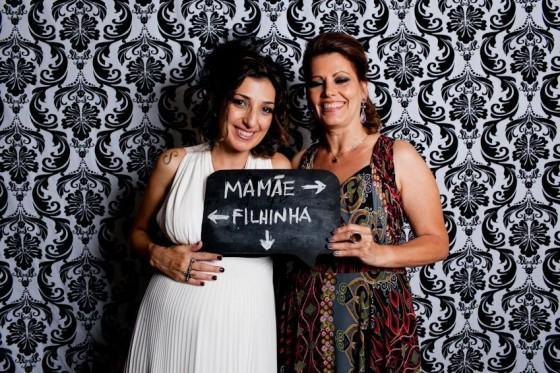 Casamento_FernandaPetelinkar_Manioca_33